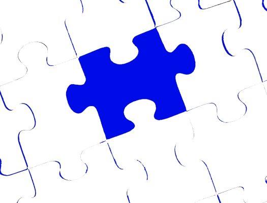 Puzzle_ferig_blau