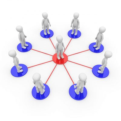 network-1019765_1280